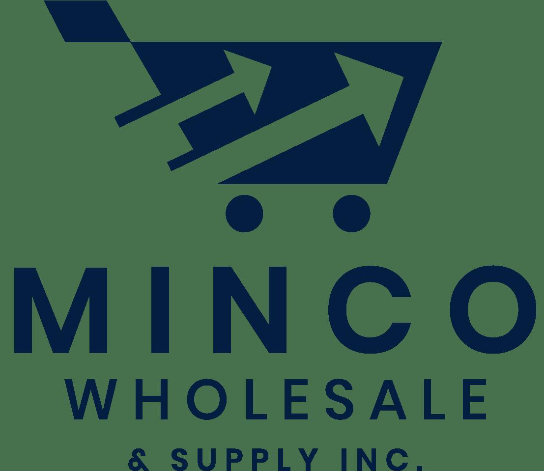Minco Supply